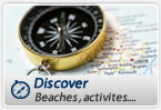 E-Thasos.gr - Thassos Map - Find Hotels in Thassos, restaurants, Thasso's beaches, activities and other usefull information